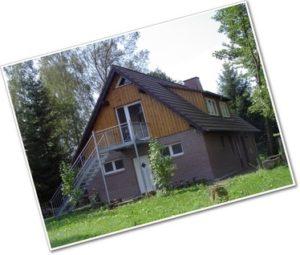 pfadihaus